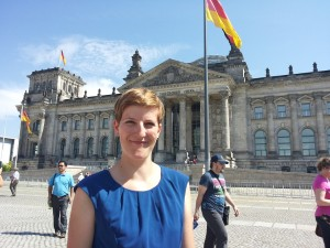16 skalvorm Reichstag  Susann