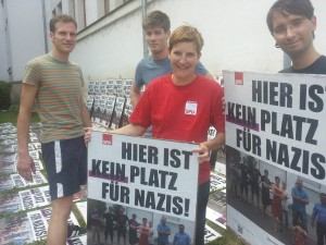 2 Skaliert 600 Rüthrich en Nazis 2