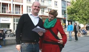2 skaliert U18 Wahl in Dresden Auswertung IMG_4119