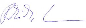 Unterschrift_SusannRüthrich