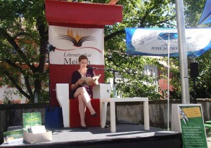 Susann_Literaturfest