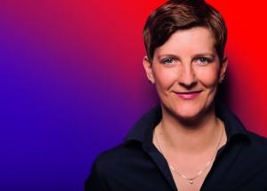 © SPD Parteivorstand/Susie Knoll, Florian Jaenicke