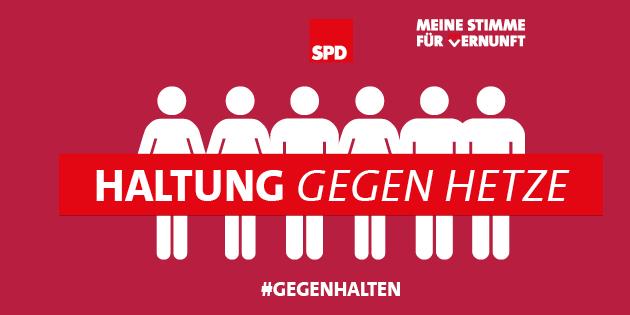 Haltung_gg_Hetze