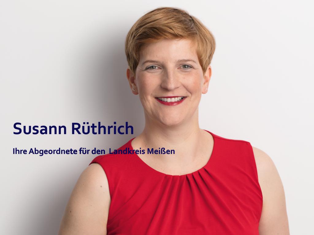 SPD_ruethrich_susann_btw17_s_22206_ICv2-PNG_WEB_Datei_150dpi_Schnitt - Kopie