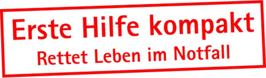 csm_Erste-Hilfe_kompakt_2cb9d40143