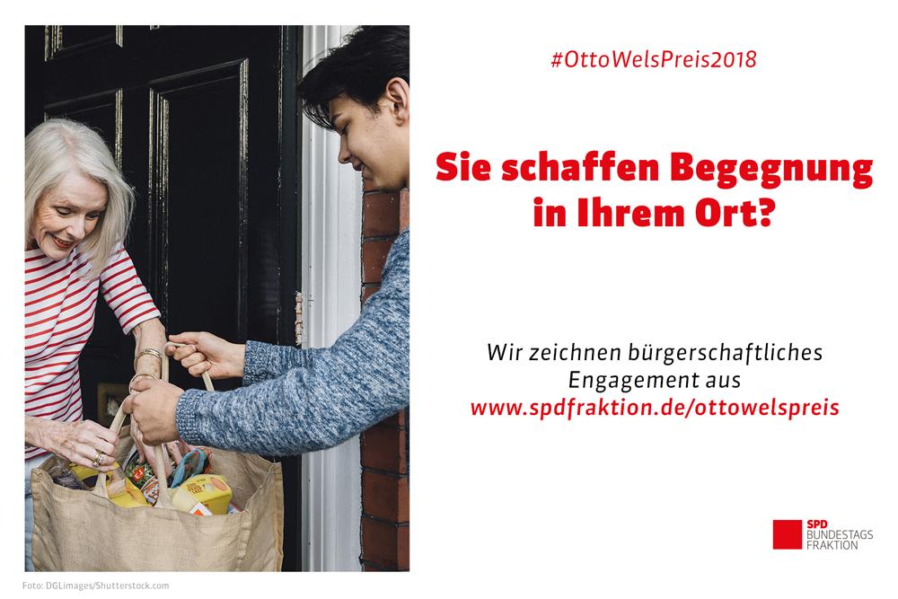 Otto-Wels-Preis-2018_Begegnungen